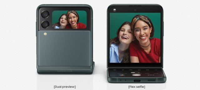 Weekly poll: Samsung Galaxy Z Fold3, the new S Pen and the Galaxy Z Flip3