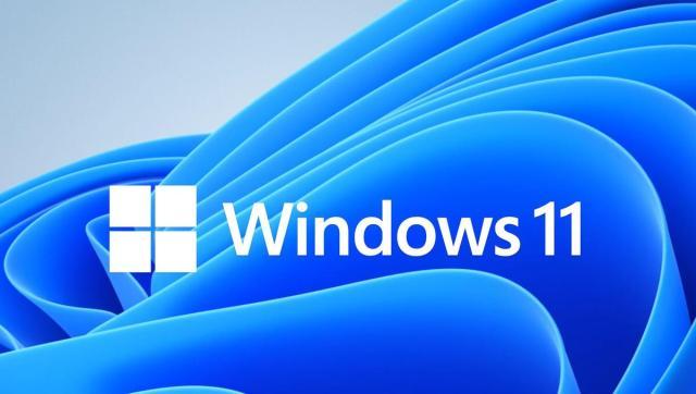 Windows11: Comment installer le nouvel OS sur du matériel non supporté?