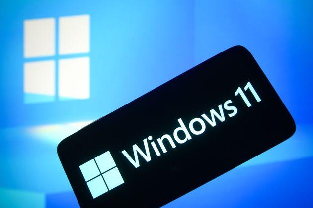 Windows11: Microsoft reste ferme sur les exigences matérielles