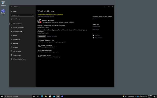 windows-11-insider-install-on-cloud-pc.jpg