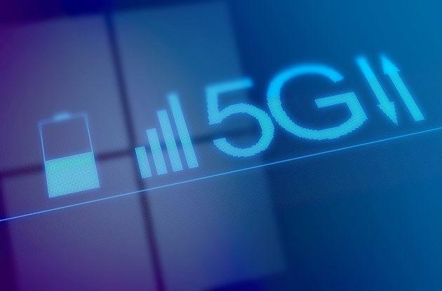 5G : La startup MixComm a la solution pour faciliter l'exploitation des ondes millimétriques