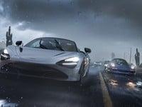 Here's every Forza Horizon 5 car confirmed so far