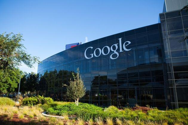 Android: Google livre son plan d'attaque pour améliorer Gmail