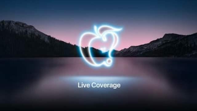 sept 2021 live coverage
