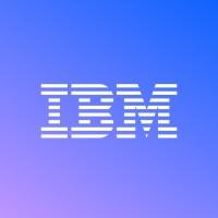 ibm logo2