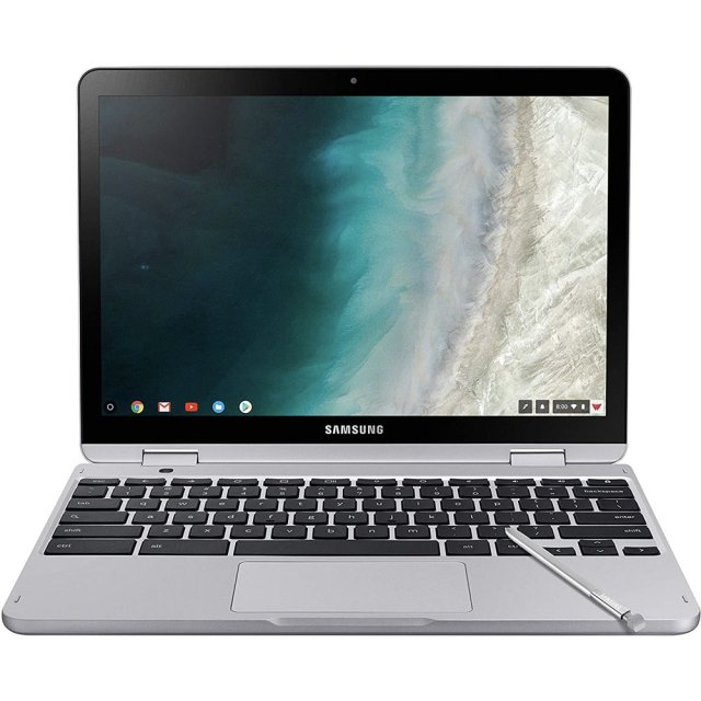 Chromebook Plus V