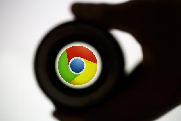 Chrome permet désormais de poursuivre ses recherches sans revenir en arrière