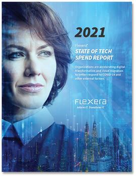 tech-budgets-2022-flexera-cover.jpg