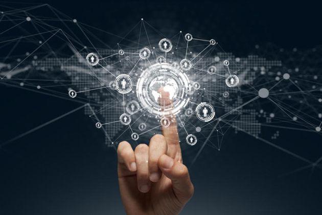 Cloud computing, cybersécurité ou plus de développeurs ? Voici où sera dépensé le prochain budget IT de votre entreprise