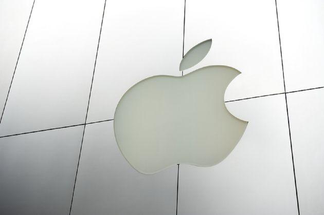 Comment Apple vous convainc d'acheter de vieux trucs