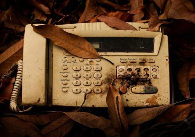 Comment faire du fax avec son iPhone ? (mais ça marche aussi sous Android)