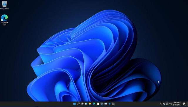 Comment installer Windows 11 sur un Mac ? (parce que oui ça tourne bien)