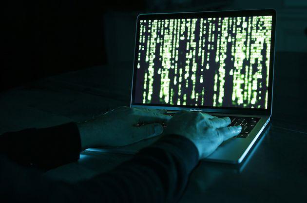 Cyberattaques: Les données d'authentification de 87000dispositifs VPN SSL FortiGate publiées