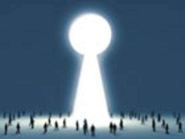 Des cybercriminels se plaignent de se faire arnaquer par d'autres cybercriminels