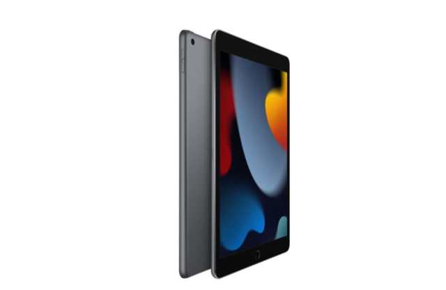 iPad: où précommander la nouvelle tablette Apple?