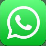 whatsapp messenger icone app ipa iphone