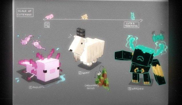 Minecraft Secrets Of Minecraft Episode 3