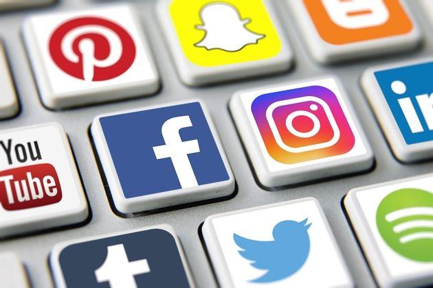 Les autorités brésiliennes veulent limiter la modération des réseaux sociaux