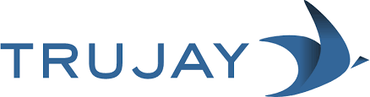 trujay.png