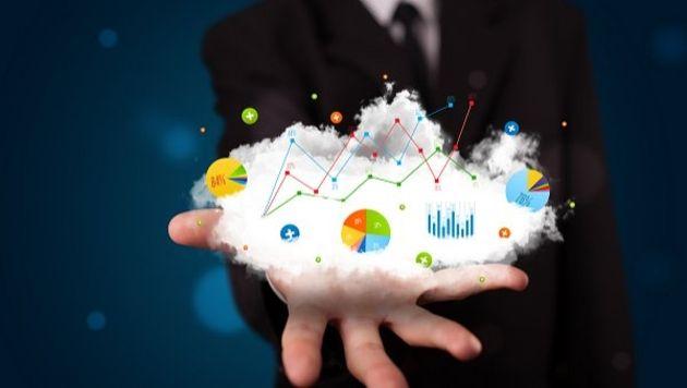 L'utilisation, modèle d'affaire SaaS pour l'avenir