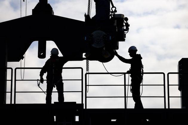 OBS et Siemens veulent accélérer la transformation numérique de l'industrie