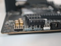 Don't have TPM support? Try one of these motherboard modules.