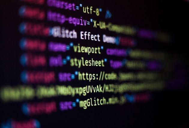Programmation : Le nouveau responsable du développement de Python a du pain sur la planche