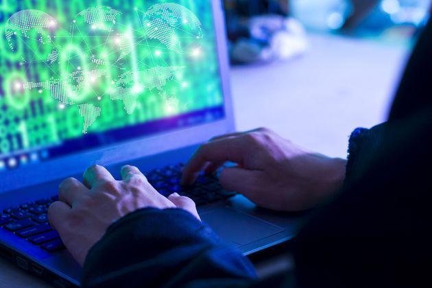 Ransomware : En Italie, l'heure est à la contre-attaque
