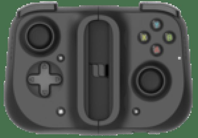 Razer Kishi Controller