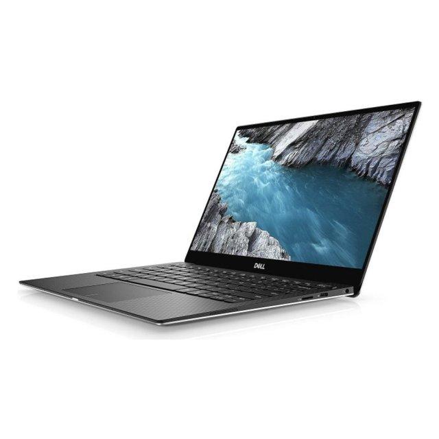 Dell Xps 1200p Laptop