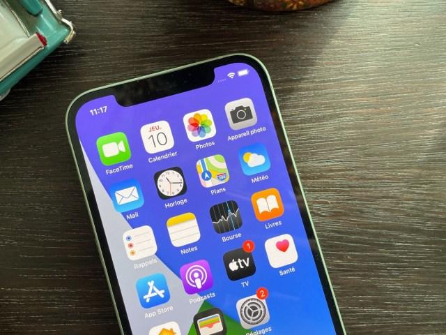 Vendre son ancien iPhone : quelques conseils pour que ça se passe bien