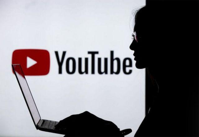 Vidéo : Comment YouTube va museler les antivax