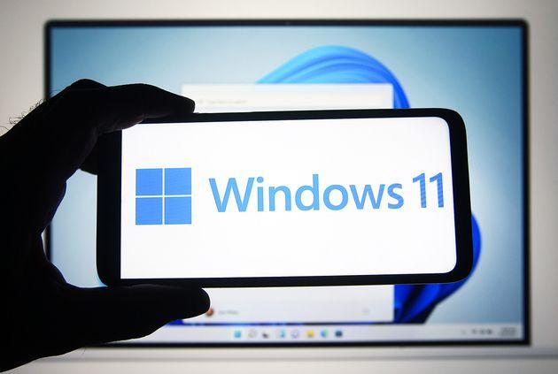 Windows11: Comment mettre à jour son PC gratuitement?