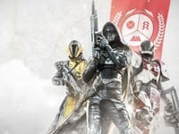 Is Destiny 2 worth playing in 2021?
