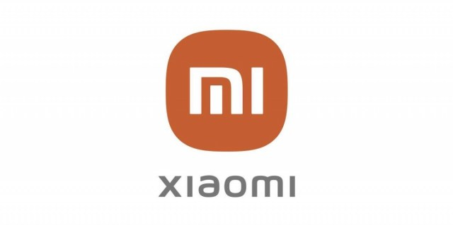 Xiaomi is hiring a third-party firm to investigate Lithuania's censorship allegations