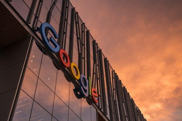 Google renforce son offre de cybersécurité