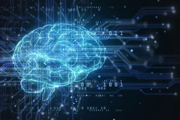 IA : Microsoft et Nvidia lancent le nouveau langage complexe Megatron-Turing