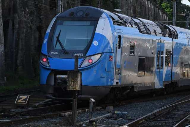 Accident de train à Saint-Jean-de-Luz Ciboure: des migrants algériens écrasés par un TER