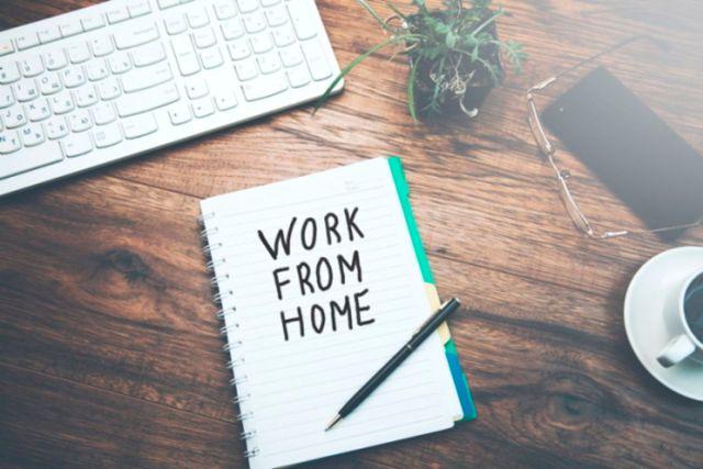 Sysadmins : facilitateur méconnu du travail à domicile