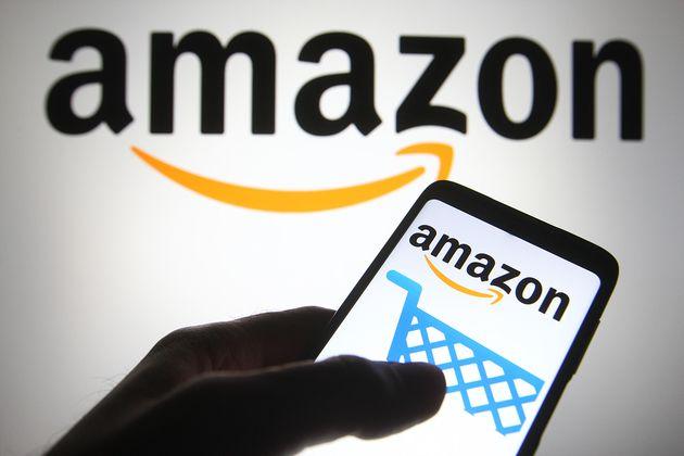 Télétravail: Amazon fait le choix du cas par cas
