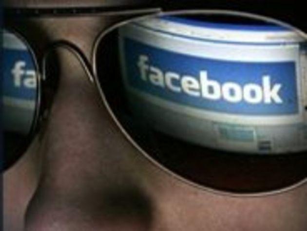 Vidéo : voici ce qui a provoqué la panne de Facebook (et Instagram, et WhatsApp)