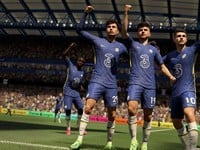 Review: FIFA 22 is a big step forward for the series