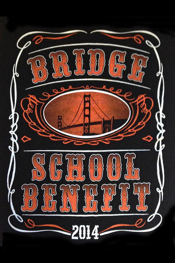 bridgeschoolbenefit
