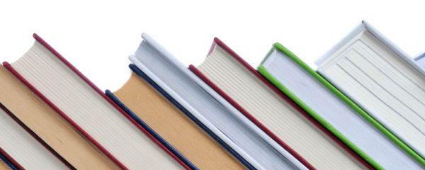 best books to learn selenium webdriver