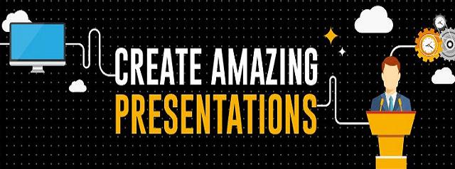 slides_presentations