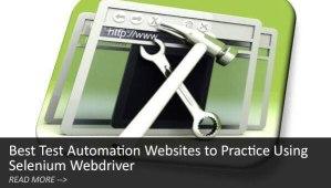 test-automation-websites1