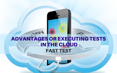 Selenium Tutorial – Fast Tests Execution – Advantages of executing tests in the cloud