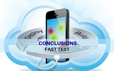 Selenium Tutorial – Fast Tests Execution – Conclusions