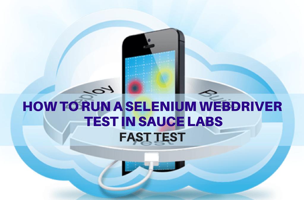 xpath tutorial for selenium pdf