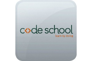 selenium webdriver resources -elearning platforms -code school